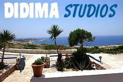 Didima Studios