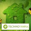 Technotopia - Landscape Designers